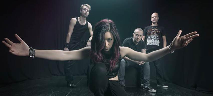 Rock Am Fleeth – Kickender Crossover