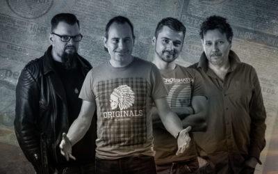 Blues und Rock live in Vegesack