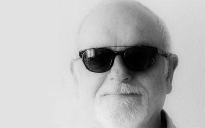 Ralf P.: Neues Video zur neuen CD