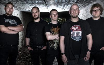 Rockfete: 3 Bands Open Air