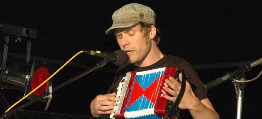 Chance für Bremer Musiker